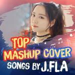 Download nhạc hay Những Bài Hát Cover Hay Nhất Của J.Fla