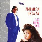 Download nhạc hot Em Đến Thăm Anh Đêm 30 mới