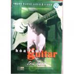 Download nhạc Guitar Trữ Tình Mp3 miễn phí