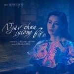 Nghe nhạc Mp3 Ngày Chưa Giông Bão (Người Bất Tử OST) (Single) hay online