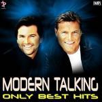 Tải nhạc mới Modem Talking Best Songs online