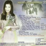 Tải bài hát Khổ Tâm (Tình Music Platinum Vol. 25) mới