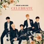 Tải bài hát hay Celebrate (Mini Album) mới nhất