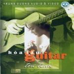 Nghe nhạc hot Hòa Tấu Guitar Trữ Tình mới nhất