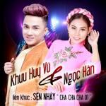 Nghe nhạc hay Liên Khúc Sến Nhảy Cha Cha Cha 01 Mp3 mới