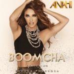 Tải nhạc Boom Cha (Single) Mp3 mới