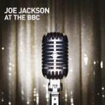 Tải nhạc mới Live At The BBC Mp3 hot