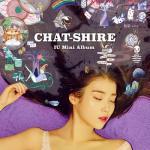 Tải bài hát mới Chat-Shire (Mini Album) Mp3 hot
