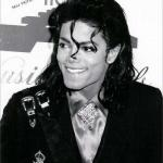 Nghe nhạc hot Tuyển Tập Ca Khúc Hay Nhất Của Michael Jackson trực tuyến