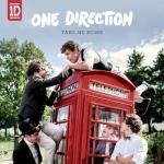 Download nhạc Take Me Home mới online