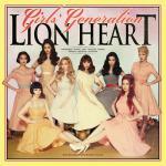 Tải nhạc mới Lion Heart hay nhất