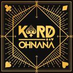 Nghe nhạc hot Oh NaNa - K.A.R.D Project, Vol.1 (Single) hay online