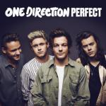 Nghe nhạc Mp3 Perfect (EP) chất lượng cao