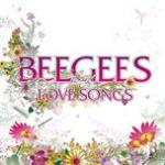 Tải nhạc hay Love Songs mới