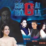 Tải nhạc Con Gái Bố Già OST trực tuyến