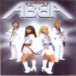 Download nhạc hay ABBA & Những Tuyệt Khúc Mp3