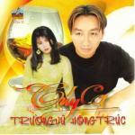 Download nhạc Túy Ca Mp3 trực tuyến