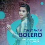 Tải nhạc Mp3 Tuyệt Phẩm Nhạc Bolero - Chất Lượng Lossless, 320kbps hot