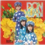Download nhạc Đón Xuân Mp3 miễn phí