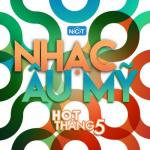 Nghe nhạc Mp3 Nhạc Âu Mỹ Hot Tháng 5/2015 mới
