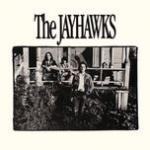 Nghe nhạc hot The Jayhawks Mp3 mới