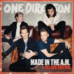 Nghe nhạc mới Made In The A.M. (Deluxe Edition) Mp3 trực tuyến
