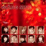 Download nhạc Mp3 Liên KHúc Giáng Sinh Cực Hot (2011) online