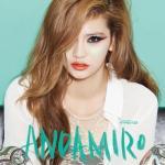 Tải nhạc mới Hypnotize (First Mini Album) Mp3 hot