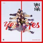 Tải nhạc Mp3 Yes Or Yes (Mini Album) nhanh nhất