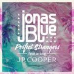 Nghe nhạc Perfect Strangers (Single) Mp3 hot