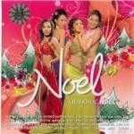 Download nhạc Liên Khúc Noel Mp3 hot