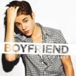 Download nhạc hay Boyfriend (Single) nhanh nhất
