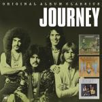 Nghe nhạc mới Original Album Classics (3CD) Mp3 hot