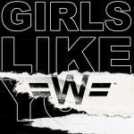 Nghe nhạc hay Girls Like You (Wondagurl Remix) (Single) Mp3 mới