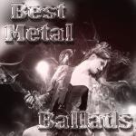 Tải bài hát hay Tuyển Tập Ca Khúc Metal Ballads Hay Nhất online