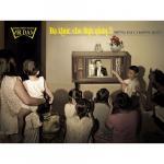 Download nhạc Dạ Khúc Cho Tình Nhân 3 (CD1) hay nhất
