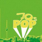 """Tải nhạc online 70""""s Pop về điện thoại"""