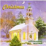 Tải bài hát mới Christmas (Guitar Vô Thường Vol 77) về điện thoại