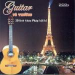 Tải bài hát hot Guitar Vô Thường - 30 Tình Khúc Pháp Bất Tử Mp3 mới