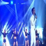 Download nhạc hot Dấu Ấn Ngọc Sơn: Lk Em Number One, Đêm Yêu Đương, Anh Number One, Lời Tỏ Tình Dễ Thương (Remix) Mp3 trực tuyến