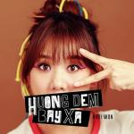 Download nhạc hay Hương Đêm Bay Xa (Single) Mp3 mới