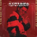 Nghe nhạc Antares