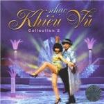 Download nhạc online Nhạc Khiêu Vũ (Collection 2) Mp3 mới