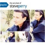 Tải bài hát mới Playlist: The Very Best Of Steve Perry hay online