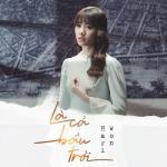 Download nhạc Là Cả Bầu Trời (Single) Mp3 mới