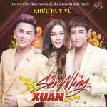 Download nhạc Sến Nhảy Xuân Mp3 hot