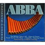 Tải bài hát mới ABBA Mp3 hot