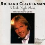 Download nhạc A Little Night Music Mp3