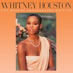 Download nhạc Mp3 Whitney Houston hay nhất