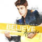 Tải bài hát hay Believe Acoustic mới nhất